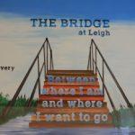 Building bridges to a brighter future